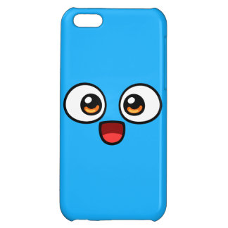 Boo iPhone Case iPhone 5C Covers