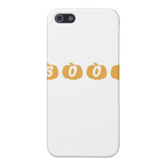 boo covers for iPhone 5