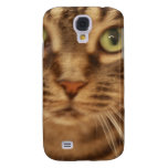 Boo Kitty Samsung Galaxy S4 Cases