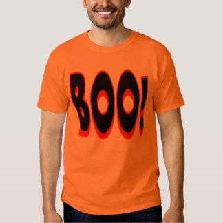 Boo T Shirts