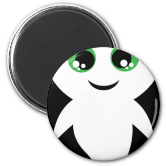 Boo the Ghost Magnet