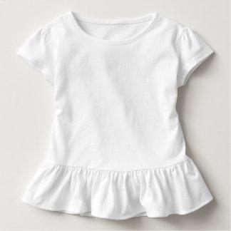 boo toddler T-Shirt