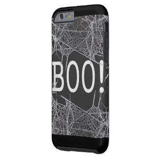 BOO! TOUGH iPhone 6 CASE