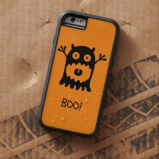 Boo! Tough Xtreme iPhone 6 Case