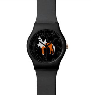 Boo Unicorn watch