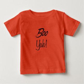 Boo Yah Baby T-Shirt