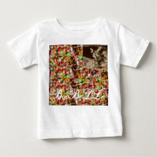 BooBeLLe Wear Tshirts