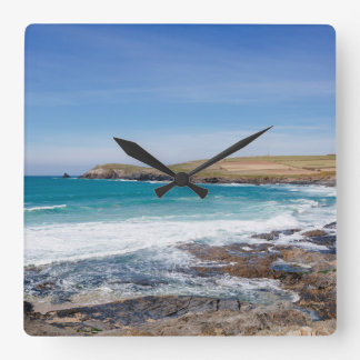 Boobys Bay Beach  England Clocks
