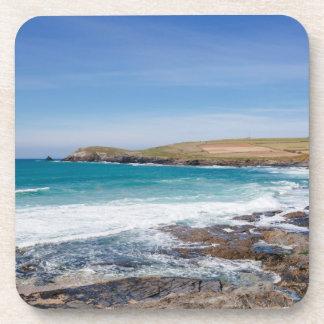 Boobys Bay Beach |England Coasters