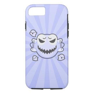 Boofus iPhone 7 case #003