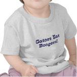 BoogersNavy.gif Tee Shirts