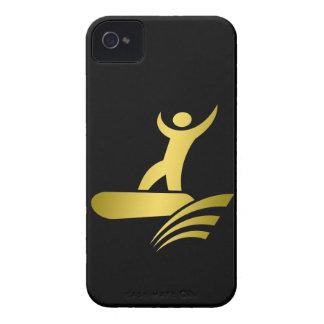 Boogie Board iPhone 4 Case