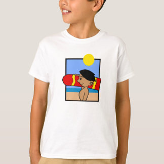 Boogie Board T-Shirt