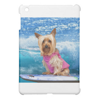 Boogie Boarding iPad Mini Covers