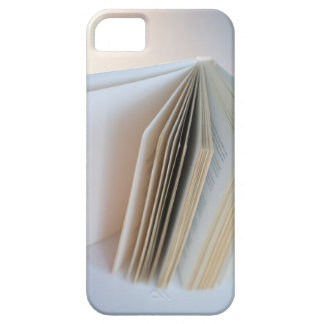 Book 3 case for the iPhone 5