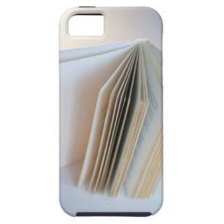 Book 3 iPhone 5 cover
