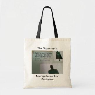 Book bag Tote