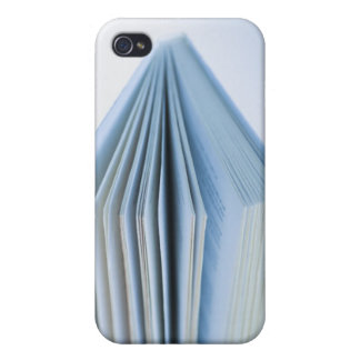Book Cases For iPhone 4