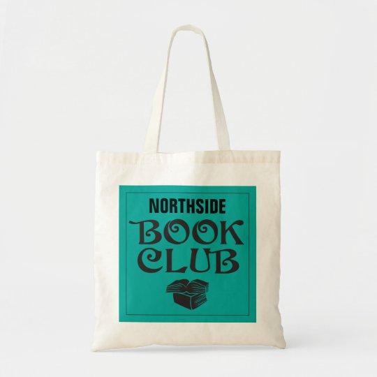 Penguin Book Cover Tote Bag : Penguin tote bag zazzle