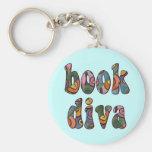 Book Diva 2