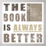 Book Humour Gift Idea