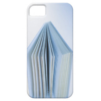 Book iPhone 5 Case