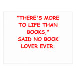 book lover