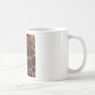 Book of Shadows Basic White Mug
