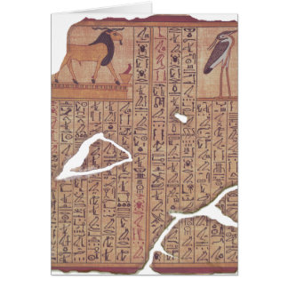 324 x 324 jpeg 31kB, Hieroglyphic Book Of The Dead | New Calendar ...