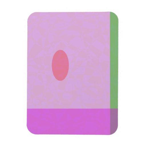 Book Flexible Magnet