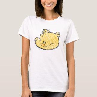 Booker the Chick Women's Shirt
