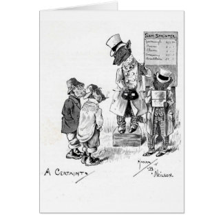 bookmaker1896 001 cards