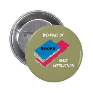 BOOKS - button