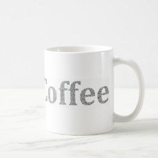 BOOKSAND Tea & Coffee [Bookish Bits] Mug