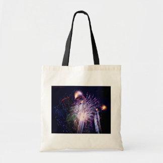 Boom bag