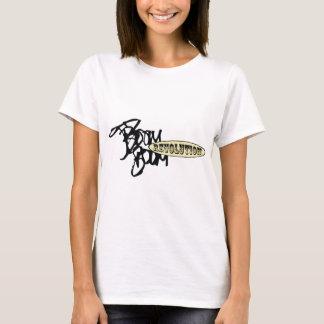 Boom Boom! T-Shirt