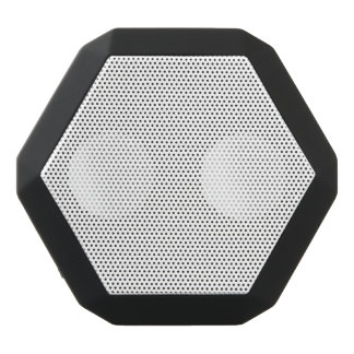 Boom Bot Rex Bluetooth Speaker - Black