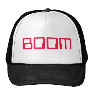 Boom Cap