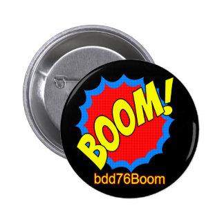 Boom! Emoticon bdd76Boom Badge
