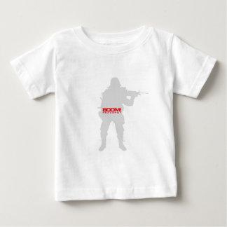 Boom! Headshot Tee Shirt