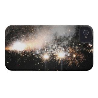 BOOM iPhone 4/S case