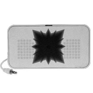 BoOm Portable Speaker