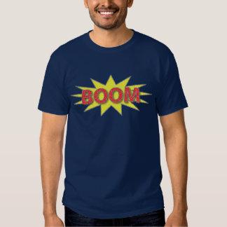 Boom T Shirt