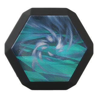 Boombot REX Bluetooth Speaker - Abstract Design-1