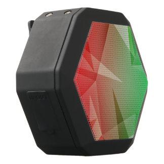Boombot REX Bluetooth Speaker - Angles Design-2