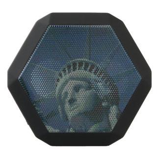 Boombot REX Bluetooth Speaker - Art-1