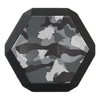Boombot REX Bluetooth Speaker - Camo-3