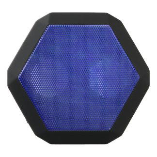 Boombot REX Bluetooth Speaker - Fabric-1