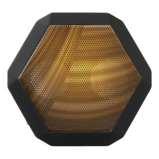 Boombot REX Bluetooth Speaker - Fabric-5