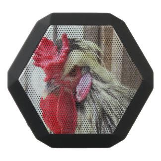 Boombot REX Bluetooth Speaker - Rooster